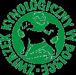 Hodowla Pręgowce z Jasienia jest zarejestrowana w Związku Kynologicznym w Polsce